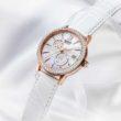 Iskrząca nowość w kolekcji zegarków damskich ORIENT Contemporary