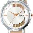 Mniej, czyli więcej. Najlepsze zegarki dla fanów minimalistycznego designu