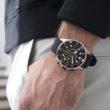 Kupno zegarka. Czym Polacy kierują się przy wyborze?