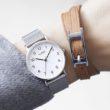 Ponadczasowa klasyka – najlepsze zegarki, które sprawdzą się w niemal każdych okolicznościach
