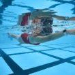 Garmin Swim™ 2 – zegarek na basen i nie tylko
