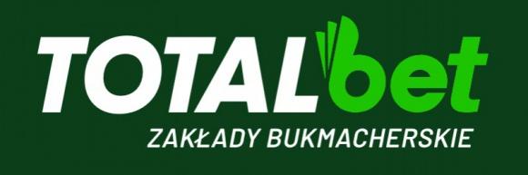 Bukmacherzy: PiS utrzyma samodzielną władzę BIZNES, Polityka - 1.01 – tyle wynosi kurs bukmacherski na to, że Prawo i Sprawiedliwość wygra wybory parlamentarne 2019
