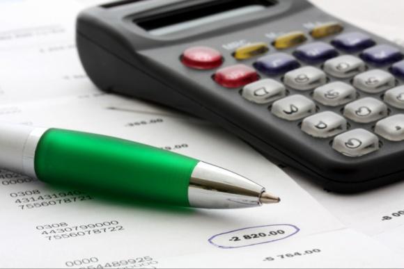 Nowe zasady upadłości konsumenckiej BIZNES, Prawo - Od 24 marca 2020 będą obowiązywały nowe zasady w upadłości konsumenckiej.
