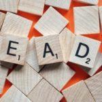 Najważniejsze korzyści kupna gotowej spółki (shelf companies)