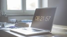 Arbitraż przeniósł się do wirtualnej rzeczywistości BIZNES, Prawo - Od początku pandemii arbitrzy jednego z największych w kraju i najważniejszego w tej części Europy sądu polubownego, czyli Sądu Arbitrażowego przy Krajowej Izbie Gospodarczej w Warszawie, zorganizowali już 34 rozprawy wideo, 23 telekonferencje i 13 posiedzeń hybrydowych.