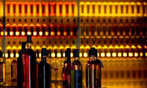 Alkohole – w ogniu definicji i przepisów